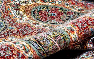 قالیشویی خوب در جنوب تهران